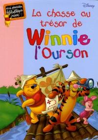 La chasse au trésor de Winnie lOurson.pdf