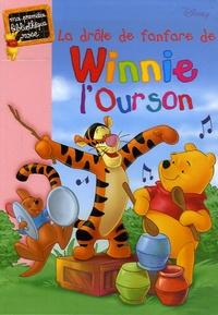 La drôle de fanfare de Winnie lOurson.pdf