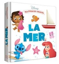 Disney - La Mer.