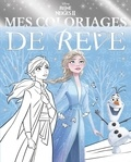 Disney - La Reine des Neiges 2.