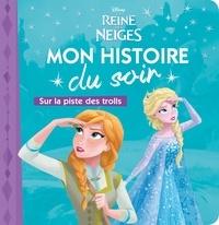 La Reine des Neiges - Sur la piste des trolls.pdf