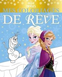 La Reine des Neiges.pdf