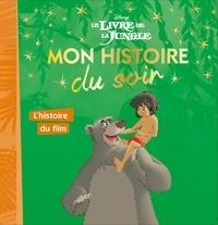 Le livre de la jungle - Lhistoire du film.pdf