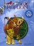 Disney - Le Roi Lion. 1 CD audio