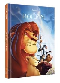 Le Roi Lion.pdf