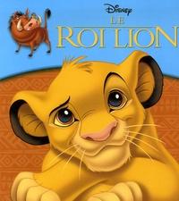 Disney - Le Roi Lion.