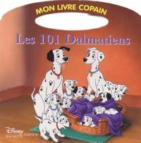 Disney - Les 101 Dalmatiens.