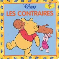Disney - Les contraires.
