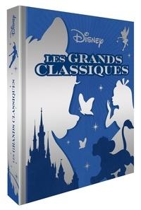 Disney - Les Grands Classiques.