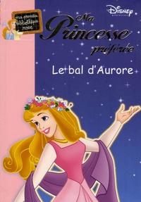 Ma Princesse préférée Tome 11.pdf