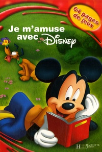 Disney - Mickey et Minnie.