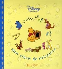 Mon album de naissance Winnie lourson.pdf