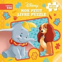 Mon petit livre puzzle Disney.pdf