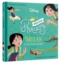 Mulan -  Disney | Showmesound.org