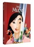 Disney - Mulan.