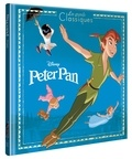 Disney - Peter Pan.