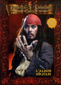 Pirates des Caraïbes.pdf