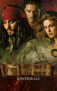 Era-circus.be Pirates des Caraïbes Image