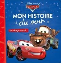 Cars - Un virage serré!.pdf