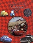 Disney Pixar et Philippe Guénon - Cars. 1 CD audio