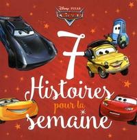 Cars - 7 histoires pour la semaine.pdf