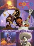 Disney Pixar - Coco.