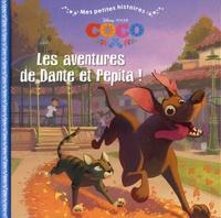 Coco - Les aventures de Dante et Pepita!.pdf