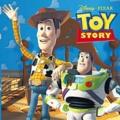 Disney Pixar - Toy Story 1.