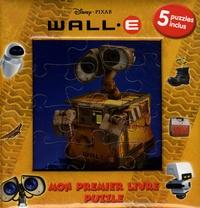 Wall-E - Mon premier livre puzzle.pdf