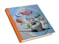Disney - Planes. 1 CD audio