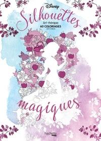 Silouhettes magiques - 60 coloriages.pdf