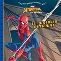 Disney - Spider-Man.