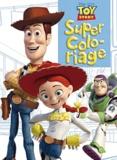 Disney - Super coloriage.