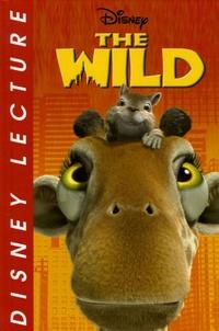Disney - The Wild.