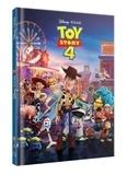 Disney - Toy Story 4.
