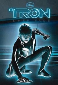 Tron lhéritage - Lalbum du film.pdf