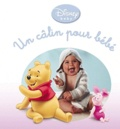 Disney - Un câlin pour bébé.