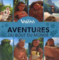 Vaiana, aventures du bout du monde.pdf