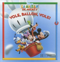 Vole, ballon, vole!.pdf