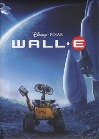 Disney et  Pixar - Wall-E.