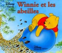 Disney - Winnie et les abeilles.