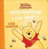 Winnie lourson - Winnie et les abeilles.pdf