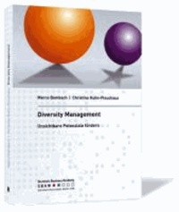 Diversity Management - Unsichtbare Potenziale fördern.