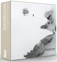 Grenoblicimes - Conjuguer la montagne.pdf