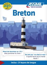 Deedr.fr Breton Image