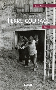 Terre courage.pdf