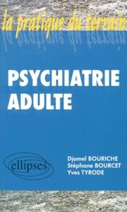 Accentsonline.fr Psychiatrie adulte Image