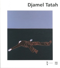 Djamel Tatah - Djamel Tatah.