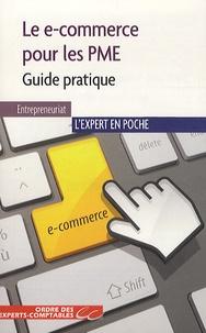 Le e-commerce pour les PME - Guide pratique.pdf