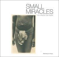 Djan-H Seylan - Small miracles - Cartes postales exotiques 1895-1920.